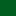 Dark Green [eng]