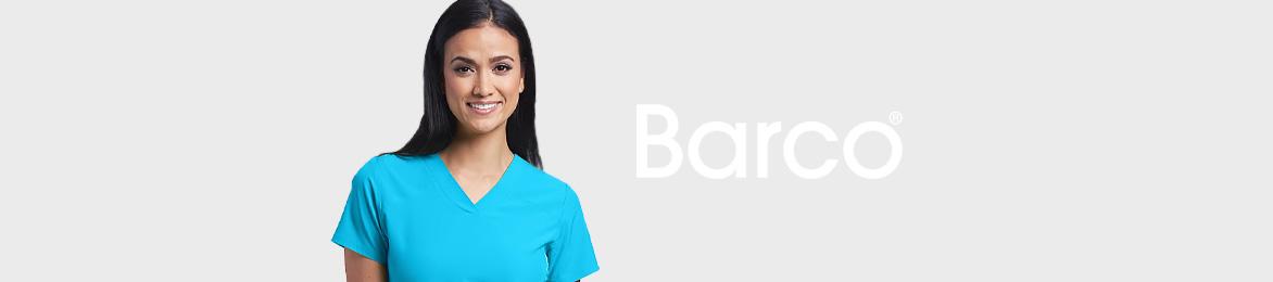 Barco  Uniformix