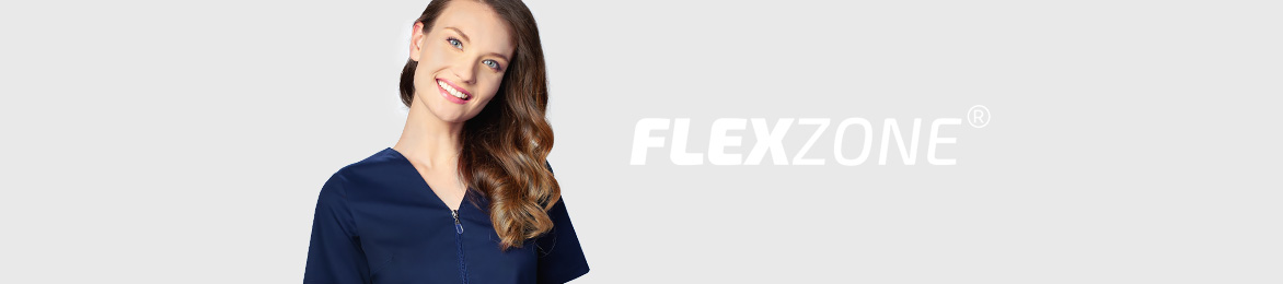 Flex Zone by Uniform