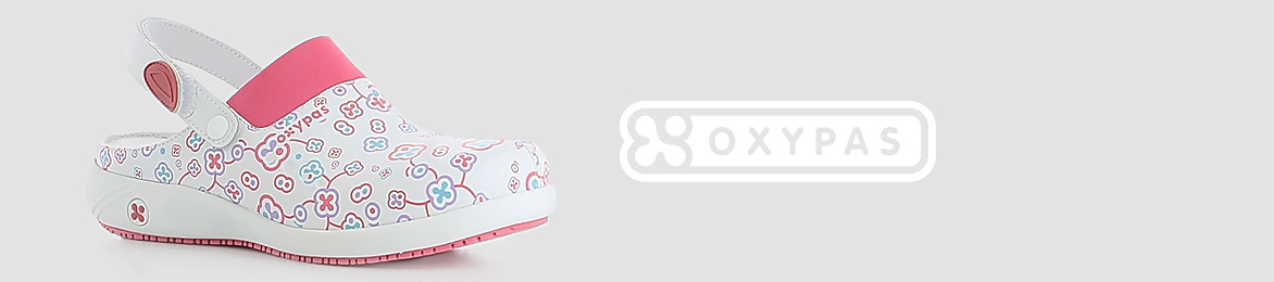 Oxypas Uniformix