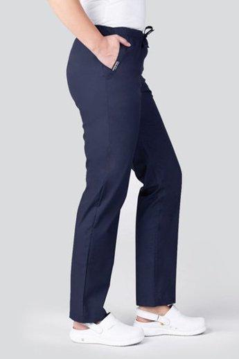 spodnie odzież medyczna i akcesoria Sklep internetowy