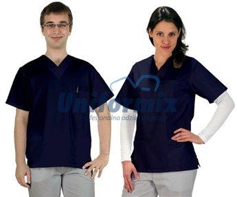 damskie odzież medyczna i akcesoria Sklep internetowy